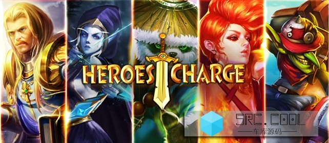 heroes-charge-hack-cheats.jpg